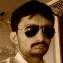 જયરાજ ખવડ